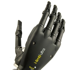 i-limb-ultra-prosthetic-hand