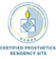 NCOPE Certified Prosthetics Residency Site