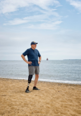 Sports Prosthetic Devices You Didn't Know Existed